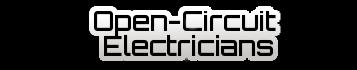 open-circuit